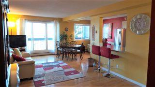 Photo 2: 316 11217 103 Avenue in Edmonton: Zone 12 Condo for sale : MLS®# E4149779