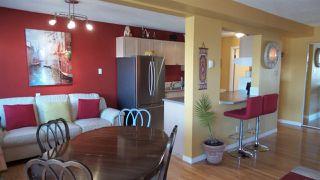 Photo 11: 316 11217 103 Avenue in Edmonton: Zone 12 Condo for sale : MLS®# E4149779