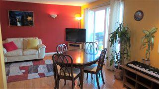 Photo 6: 316 11217 103 Avenue in Edmonton: Zone 12 Condo for sale : MLS®# E4149779