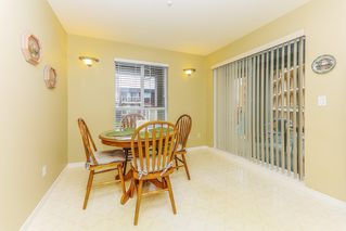 "Photo 5: 204 20448 PARK Avenue in Langley: Langley City Condo for sale in ""JAMES COURT"" : MLS®# R2357776"