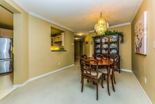 "Photo 6: 204 20448 PARK Avenue in Langley: Langley City Condo for sale in ""JAMES COURT"" : MLS®# R2357776"