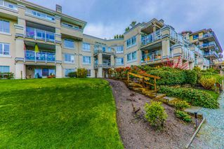 "Photo 20: 204 20448 PARK Avenue in Langley: Langley City Condo for sale in ""JAMES COURT"" : MLS®# R2357776"