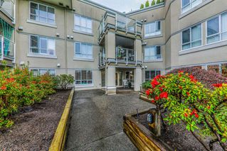 "Photo 19: 204 20448 PARK Avenue in Langley: Langley City Condo for sale in ""JAMES COURT"" : MLS®# R2357776"