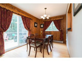 Photo 14: 8974 CLAY Street in Mission: Mission BC House for sale : MLS®# R2358300