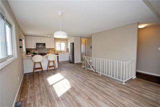 Photo 7: 41 Woodydell Avenue in Winnipeg: Meadowood Residential for sale (2E)  : MLS®# 1908712
