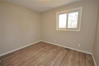 Photo 13: 41 Woodydell Avenue in Winnipeg: Meadowood Residential for sale (2E)  : MLS®# 1908712
