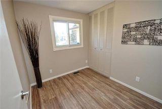 Photo 14: 41 Woodydell Avenue in Winnipeg: Meadowood Residential for sale (2E)  : MLS®# 1908712