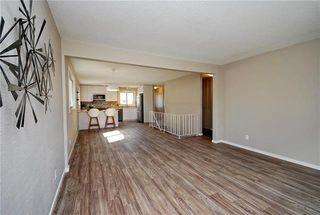 Photo 9: 41 Woodydell Avenue in Winnipeg: Meadowood Residential for sale (2E)  : MLS®# 1908712