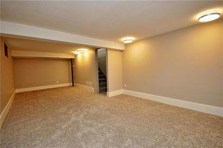 Photo 17: 41 Woodydell Avenue in Winnipeg: Meadowood Residential for sale (2E)  : MLS®# 1908712