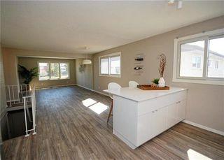 Photo 4: 41 Woodydell Avenue in Winnipeg: Meadowood Residential for sale (2E)  : MLS®# 1908712
