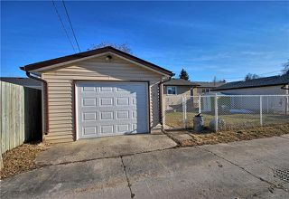 Photo 19: 41 Woodydell Avenue in Winnipeg: Meadowood Residential for sale (2E)  : MLS®# 1908712