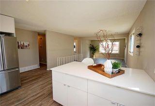 Photo 6: 41 Woodydell Avenue in Winnipeg: Meadowood Residential for sale (2E)  : MLS®# 1908712
