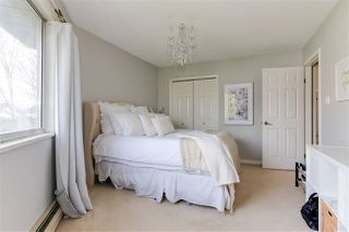 """Photo 14: 4520 DAWN Place in Delta: Holly House for sale in """"SUNRISE"""" (Ladner)  : MLS®# R2360161"""