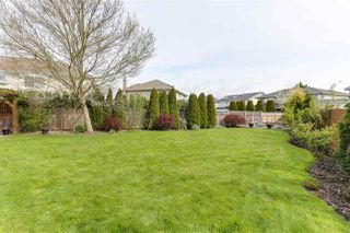 """Photo 17: 4520 DAWN Place in Delta: Holly House for sale in """"SUNRISE"""" (Ladner)  : MLS®# R2360161"""