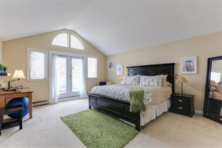 """Photo 11: 4520 DAWN Place in Delta: Holly House for sale in """"SUNRISE"""" (Ladner)  : MLS®# R2360161"""