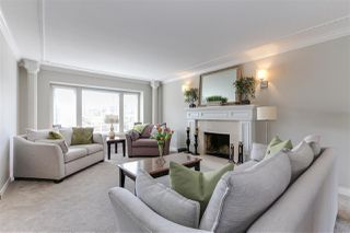 """Photo 2: 4520 DAWN Place in Delta: Holly House for sale in """"SUNRISE"""" (Ladner)  : MLS®# R2360161"""