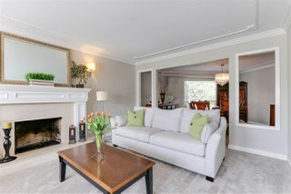 """Photo 3: 4520 DAWN Place in Delta: Holly House for sale in """"SUNRISE"""" (Ladner)  : MLS®# R2360161"""