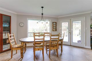 """Photo 8: 4520 DAWN Place in Delta: Holly House for sale in """"SUNRISE"""" (Ladner)  : MLS®# R2360161"""