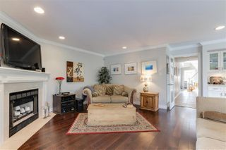 """Photo 9: 4520 DAWN Place in Delta: Holly House for sale in """"SUNRISE"""" (Ladner)  : MLS®# R2360161"""