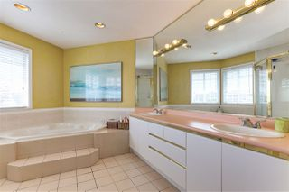 """Photo 13: 4520 DAWN Place in Delta: Holly House for sale in """"SUNRISE"""" (Ladner)  : MLS®# R2360161"""