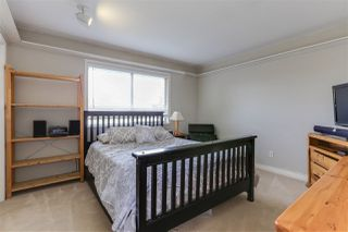"""Photo 15: 4520 DAWN Place in Delta: Holly House for sale in """"SUNRISE"""" (Ladner)  : MLS®# R2360161"""