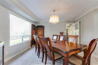 """Photo 4: 4520 DAWN Place in Delta: Holly House for sale in """"SUNRISE"""" (Ladner)  : MLS®# R2360161"""