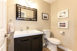 """Photo 10: 4520 DAWN Place in Delta: Holly House for sale in """"SUNRISE"""" (Ladner)  : MLS®# R2360161"""