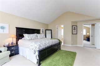 """Photo 12: 4520 DAWN Place in Delta: Holly House for sale in """"SUNRISE"""" (Ladner)  : MLS®# R2360161"""