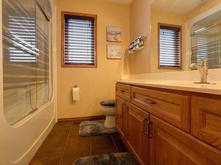 Photo 20: 114 Kulawy Drive SE in Edmonton: Zone 29 House for sale : MLS®# E4152873