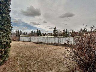 Photo 7: 114 Kulawy Drive SE in Edmonton: Zone 29 House for sale : MLS®# E4152873