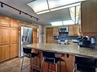 Photo 12: 114 Kulawy Drive SE in Edmonton: Zone 29 House for sale : MLS®# E4152873