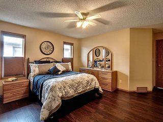 Photo 14: 114 Kulawy Drive SE in Edmonton: Zone 29 House for sale : MLS®# E4152873