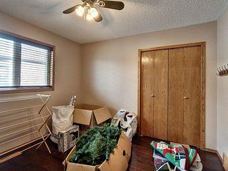 Photo 19: 114 Kulawy Drive SE in Edmonton: Zone 29 House for sale : MLS®# E4152873