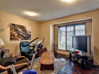 Photo 18: 114 Kulawy Drive SE in Edmonton: Zone 29 House for sale : MLS®# E4152873