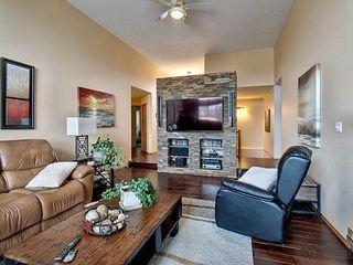 Photo 11: 114 Kulawy Drive SE in Edmonton: Zone 29 House for sale : MLS®# E4152873
