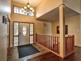 Photo 8: 114 Kulawy Drive SE in Edmonton: Zone 29 House for sale : MLS®# E4152873