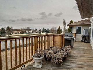 Photo 5: 114 Kulawy Drive SE in Edmonton: Zone 29 House for sale : MLS®# E4152873