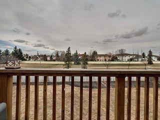 Photo 6: 114 Kulawy Drive SE in Edmonton: Zone 29 House for sale : MLS®# E4152873