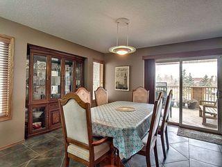 Photo 13: 114 Kulawy Drive SE in Edmonton: Zone 29 House for sale : MLS®# E4152873