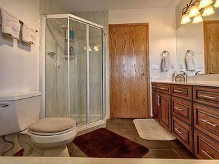Photo 16: 114 Kulawy Drive SE in Edmonton: Zone 29 House for sale : MLS®# E4152873