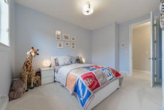 Photo 13: 2259 WARRY Loop in Edmonton: Zone 56 House for sale : MLS®# E4152959
