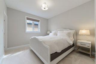 Photo 14: 2259 WARRY Loop in Edmonton: Zone 56 House for sale : MLS®# E4152959