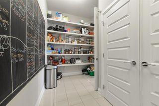 Photo 10: 2259 WARRY Loop in Edmonton: Zone 56 House for sale : MLS®# E4152959