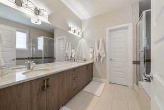 Photo 21: 2259 WARRY Loop in Edmonton: Zone 56 House for sale : MLS®# E4152959