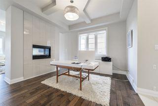 Photo 3: 2259 WARRY Loop in Edmonton: Zone 56 House for sale : MLS®# E4152959