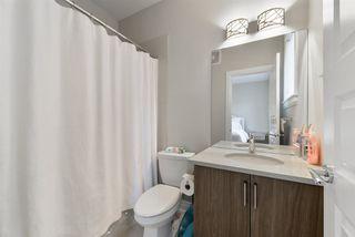Photo 15: 2259 WARRY Loop in Edmonton: Zone 56 House for sale : MLS®# E4152959