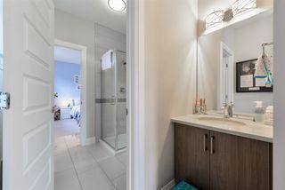 Photo 12: 2259 WARRY Loop in Edmonton: Zone 56 House for sale : MLS®# E4152959