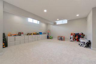 Photo 24: 2259 WARRY Loop in Edmonton: Zone 56 House for sale : MLS®# E4152959