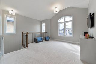 Photo 16: 2259 WARRY Loop in Edmonton: Zone 56 House for sale : MLS®# E4152959