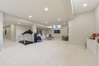 Photo 25: 2259 WARRY Loop in Edmonton: Zone 56 House for sale : MLS®# E4152959
